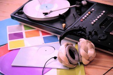 Musicouture Image