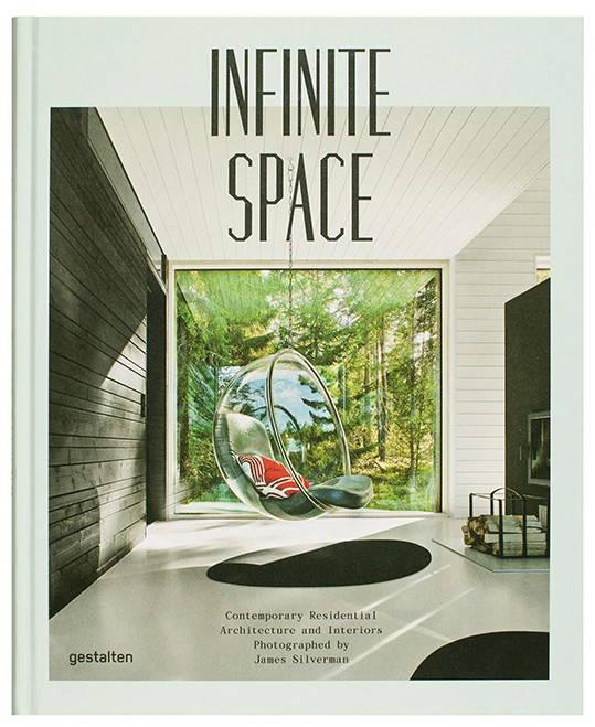 infinitespace_cover_rgb_1