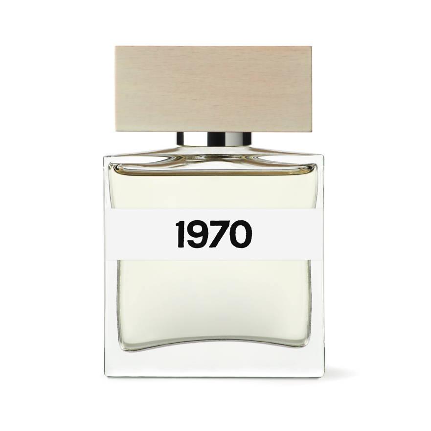 BELLA FREUD 1970 Bottle
