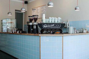 KaffeeHotspot