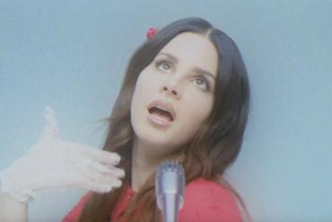 """Das neue Video von Lana Del Rey """"Lust for Life"""" ft. The Weeknd"""