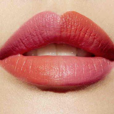 Lippen Estée Lauder Lippenstift
