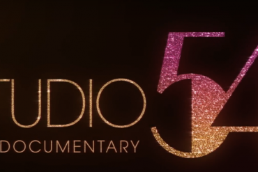 Studio 54 The Ducumentary