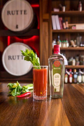 Rutte Celery Snapper